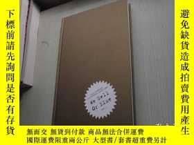 二手書博民逛書店WE罕見SELL-OR ELSE BOOK ONEY18429