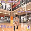 護具 吸濕排汗護踝 GoAround 激能型3D壓縮護踝(1入)-(無加強帶) 醫療護具 吸濕排汗 透氣 踝部保護