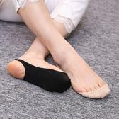 船襪女夏 隱形吊帶襪純棉船襪春夏季後跟鏤空無痕超淺口高跟鞋薄款女短襪子 芭蕾朵朵