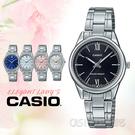 CASIO 手錶專賣店  LTP-V00...