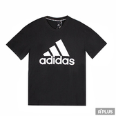 ADIDAS 男 MH BOS Tee 圓領T(短) - DT9933