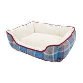 保暖狗窩寵物窩貓窩小型中型大型犬四季通用不可拆洗狗狗用品  全館免運