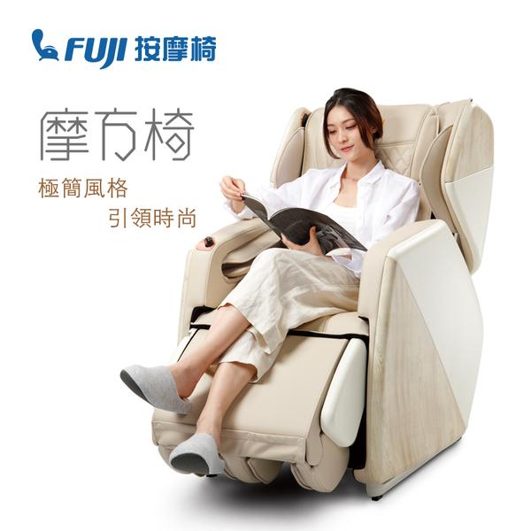 新品上市◢ FUJI 摩方椅 FG-8500
