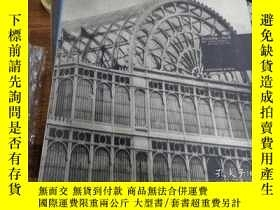 二手書博民逛書店Architecture罕見In Detail :日文原版Y25