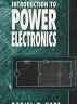 §二手書R2YBb《Introduction to Power Electron