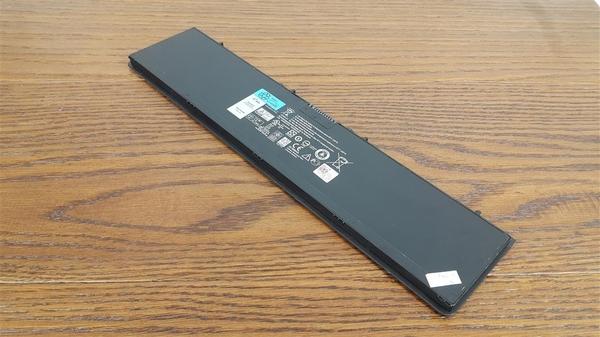 DELL 4芯 34GKR 日系電芯 電池 3RNFD 34GKR G95J5 PFXCR T19VW V8XN3