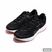 NIKE 女慢跑鞋 WMNS NIKE REACT ESCAPE RN 透氣輕量 舒適 避震-CV3817002
