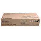 CWAA0869 Fuji Xerox DocuPrint SC2020廢粉盒