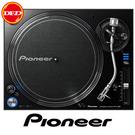 (預購)先鋒 Pioneer PLX-1...