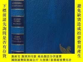 二手書博民逛書店Reader's罕見Digest Condensed Books 讀者文摘合訂本Y459670 Unknown