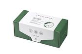APRILSKIN/淨柔3層純棉化妝棉