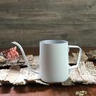 咖啡壺 不銹鋼炫彩掛耳咖啡手沖細口壺滴漏壺 掛耳濾袋長嘴壺  快速出貨