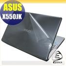 【Ezstick】ASUS X550JK...
