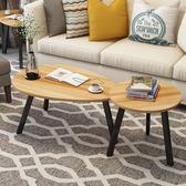 (雙12購物節)小圓茶几沙發邊桌小圓桌小茶几現代簡約邊几北歐小桌xw