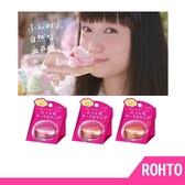日本 樂敦 SUGAO 慕斯感 唇頰膏 (腮紅+唇膏兩用)宮崎葵代言【RH shop】