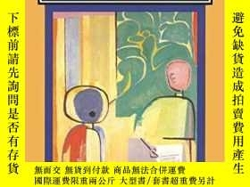 二手書博民逛書店An罕見Introduction To Discourse Analysis (applied Linguisti