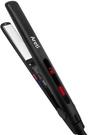 Airei【日本代購】直捲髮器2用20mm陶瓷塗層i679BK - 黑色