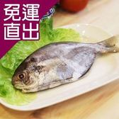 媽媽魚N. 預購-台灣肉魚100g/條,共三條【免運直出】