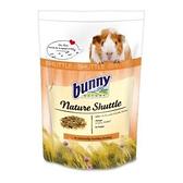 寵物家族-德國 bunny邦尼夢想穿梭天竺鼠-換食/佐餐配方飼料600g