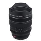 3期零利率 FUJIFILM XF 8-16mm F2.8 R LM WR 超廣角變焦鏡頭 恆昶公司貨