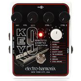 【敦煌樂器】Electro Harmonix KEY 9 效果器