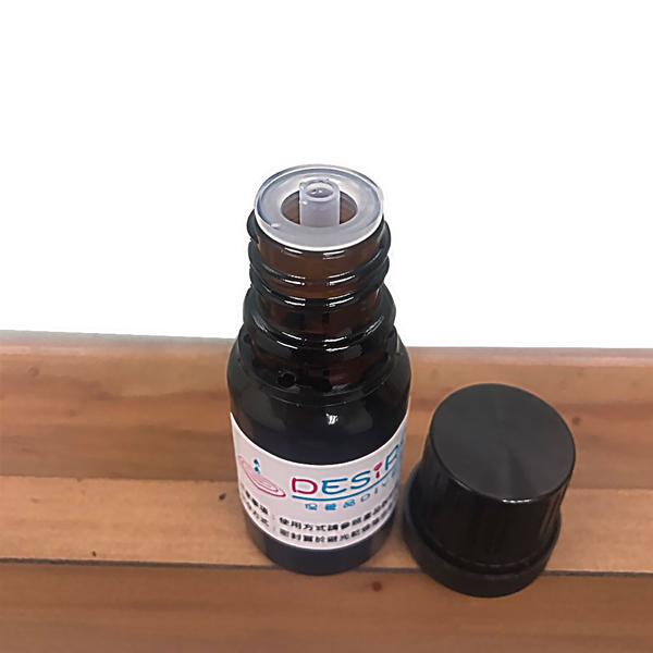 DESiRAY 黛絲芮 神經醯胺原液 保濕聖品 精華液 100ml