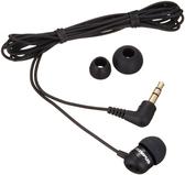 又敗家Olympus跟監聽徵信捉小三搜證蒐證檢舉辦案耳塞式電容式麥克風TP8錄音麥克風全指向性MIC