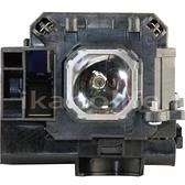 【NEC】NP17LP 原廠投影機燈泡 適用於 M420XV、M420X、M350WS、M350XS、P350W、P420X