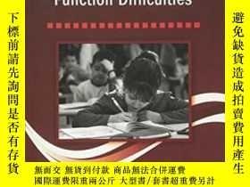 二手書博民逛書店【罕見】2008年出版平裝 Assessment And Int