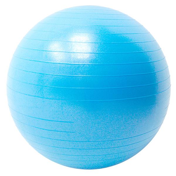 彈力球健身球彼拉提斯球復健球26吋防爆韻律球65cm瑜珈球抗力球體操球大球操推薦哪裡買ptt