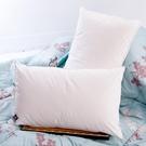 【名流寢飾家居館】六星級羽絨枕.92%羽...