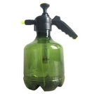 澆花噴霧器 消毒噴水壺手動氣壓式灑水壺家用園藝澆水壓力噴霧器【快速出貨八折搶購】