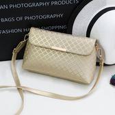 手提包 小包包包韓版時尚單肩包斜挎包手提包精致復古小包包