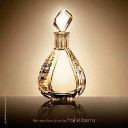 Halle Berry Reveal 真情流露淡香精 50ml