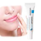 La Roche-Posay理膚寶水 全面修復潤唇膏 7.5ml 【美十樂藥妝保健】