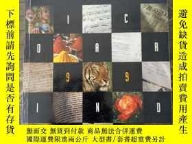 二手書博民逛書店fifth罕見international conference on document analysis and
