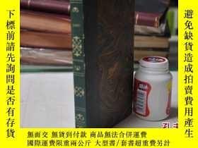 二手書博民逛書店JAWS罕見BY PETER BENCHLEYY164719
