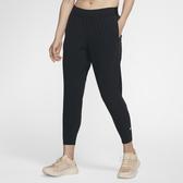 NIKE ESSENTIAL 7/8 女裝 長褲 慢跑 訓練 速乾 黑 休閒 運動 BV2899-011