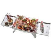 [LOGOS] 賽神仙燒烤爐 (LG81063460)