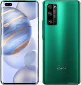 華為全新原封HUAWEI Honor 30 Pro 8/128G 5G雙模 6.57吋 5G手機 超久保固18個月