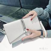 手提包 包包女新款潮歐美單肩包時尚斜跨百搭氣質女式手拿包 js21892『科炫3C』