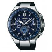 SEIKO 精工 太陽能 限量 鈦金屬 8X53-0BB0B(SSE167J1) ASTRON GPS 男錶