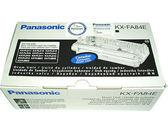 國際牌 Panasonic KX-FA84E 原廠傳真機感光滾筒組 公司貨 加贈手搖手電筒