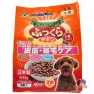 【寵物王國】DoggyMan頂級軟性皮膚...