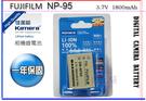 數配樂 Kamera Fujifilm ...