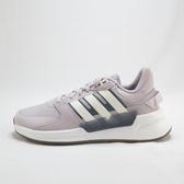 adidas RUN90S 復古運動鞋 休閒鞋 正品 EF0200 女款 淺紫【iSport愛運動】