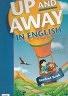二手書R2YBb《Up&Away in English 5》1999-Crowt