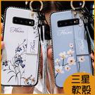 三星Note10+ S20 S20+手機...