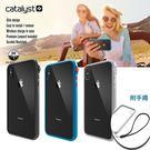 美國CATALYST iPhone Xs...
