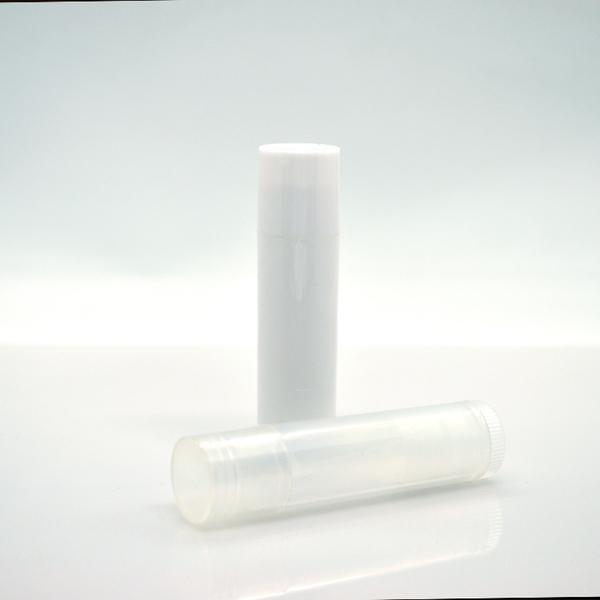 『藝瓶』 包裝瓶罐 旅行組 化妝保養品分類瓶 填充容器 旋轉唇膏分裝筆(短)